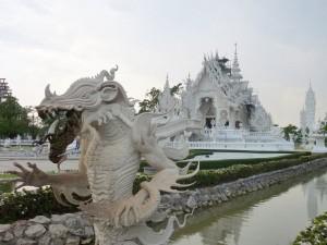 1 Chiang Rai