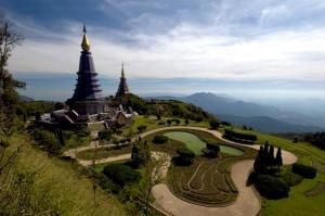 5 Chiang Mai