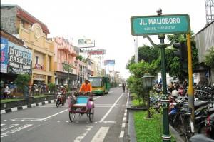 Matrimonio con Tour  Indonmesia 001
