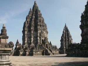 Matrimonio con Tour  Indonmesia 002