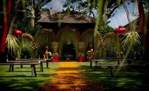 Matrimonio con Tour  Indonmesia 013