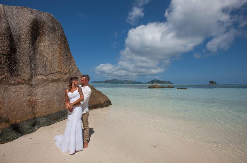 Matrimonio Simbolico Alle Seychelles : Matrimonio alle seychelles