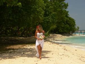 sposarsi Vanuatu
