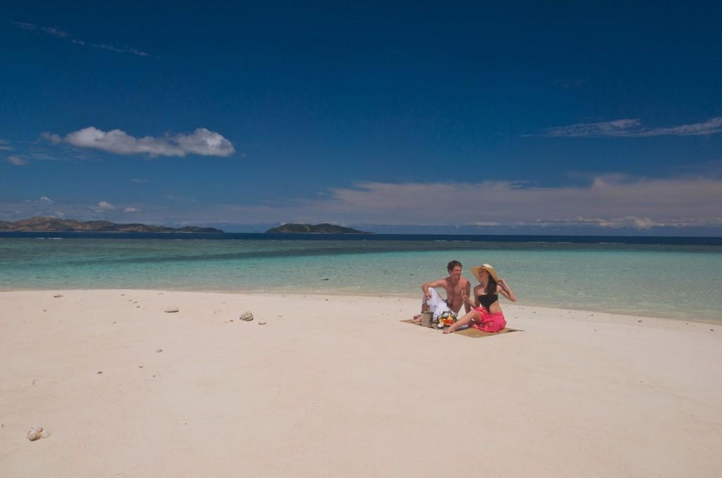 Matrimonio In Separazione Dei Beni : Sposarsi alle isole fiji