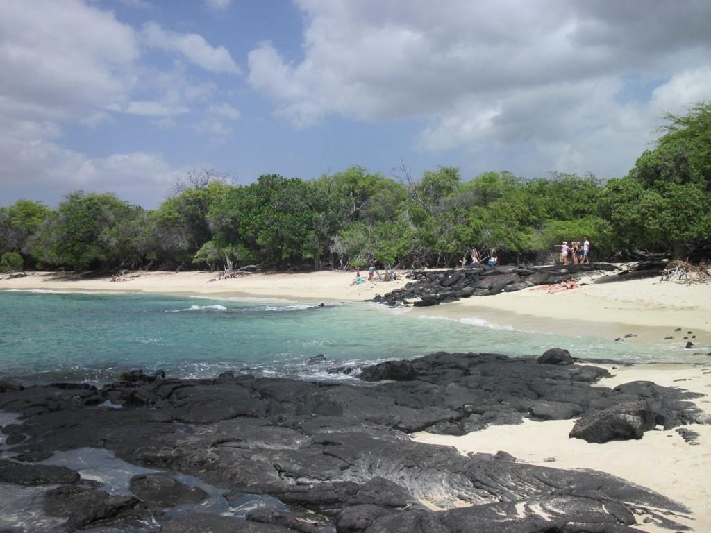 Matrimonio Simbolico Hawaii : Sposarsi alle hawaii