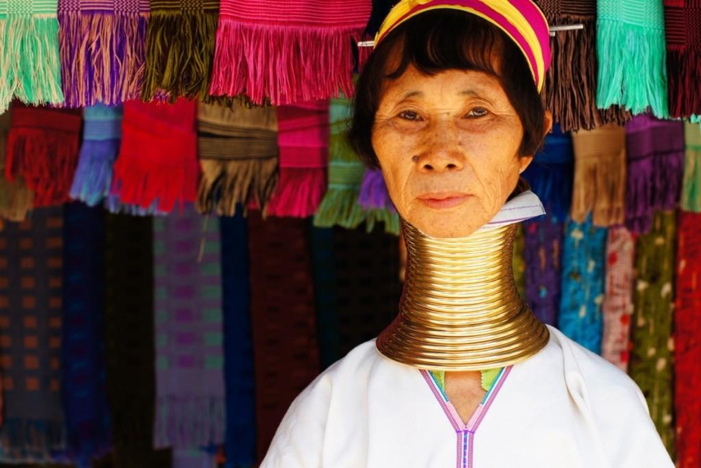 Matrimonio Simbolico In Thailandia : Matrimonio in thailandia