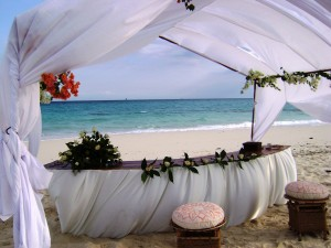 Matrimonio Spiaggia Marina Di Massa : Matrimonio a zanzibar