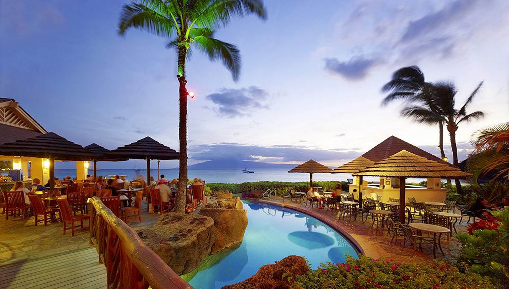 Matrimoni Of Hawaii