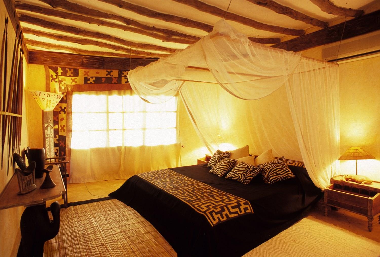 Matrimonio In Kenya : Matrimonio in kenya al alfajiri villas