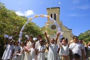 Foto Chiesa Seychelles 007