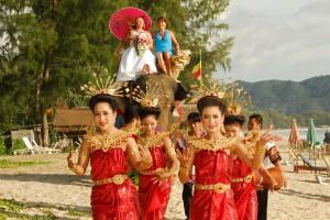sposarsi in thailandia1258514159