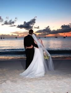 sposarsi Barbados