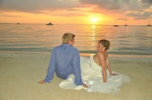 sposarsi Giamaica 063_63