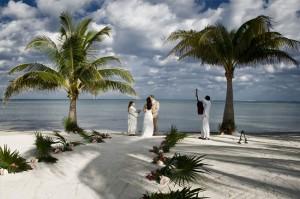 Sposarsi a Belize