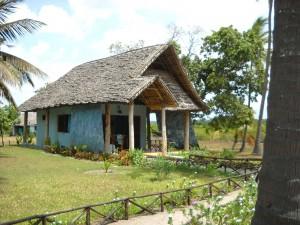 foto tanzania foto giorno 11-12-13-14-15