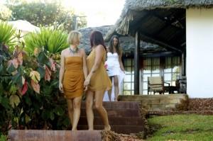 foto tanzania foto giorno 5