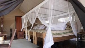 foto tanzania foto giorno 8 ufiji-river-camp-