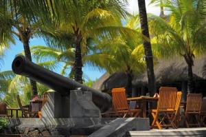 Beachcomber Hotels & Resorts - Mauritius - île Maurice - Le Canonnier Hotel - 4-star + Spa + Beach