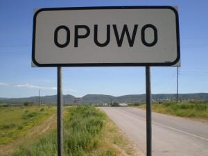 foto giorno 12  -Opuwo  (1)