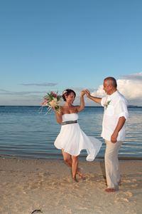 Angela e Carmine di Predazzo (TN) sposi il 10 novembre 2007
